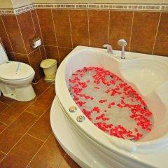 Отель Splendid Star Grand Hotel Вьетнам, Ханой - отзывы, цены и фото номеров - забронировать отель Splendid Star Grand Hotel онлайн ванная