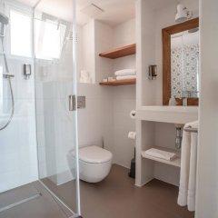 Отель Marble Stella Maris Ibiza ванная
