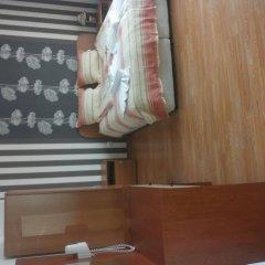 Hotel Gazei Банско спа