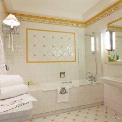 Majestic Hotel - Spa Paris ванная