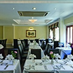 Отель Grange Fitzrovia Hotel Великобритания, Лондон - отзывы, цены и фото номеров - забронировать отель Grange Fitzrovia Hotel онлайн помещение для мероприятий