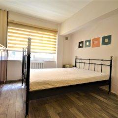 Backyard Of Galata Турция, Стамбул - отзывы, цены и фото номеров - забронировать отель Backyard Of Galata онлайн комната для гостей фото 2