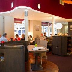 Отель Bourgoensch Hof Бельгия, Брюгге - 3 отзыва об отеле, цены и фото номеров - забронировать отель Bourgoensch Hof онлайн спа