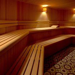Отель Apollo Hotel Terme Италия, Региональный парк Colli Euganei - отзывы, цены и фото номеров - забронировать отель Apollo Hotel Terme онлайн бассейн фото 3