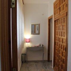 Отель Apartamento Leiva Aguilar by JITKey комната для гостей