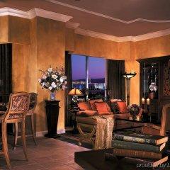Отель Westgate Las Vegas Resort & Casino США, Лас-Вегас - 11 отзывов об отеле, цены и фото номеров - забронировать отель Westgate Las Vegas Resort & Casino онлайн интерьер отеля фото 2