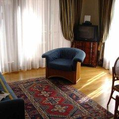 Отель San Marco Palace комната для гостей фото 4