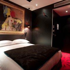 Отель Vice Versa комната для гостей фото 3