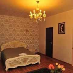 Мини-отель Калипсо комната для гостей фото 2