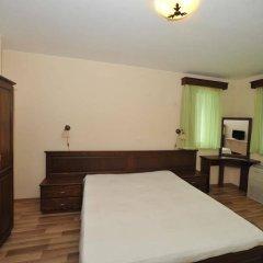 Отель Villas Izgreva Сандански комната для гостей фото 2