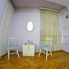 Classical Green Hostel Тбилиси комната для гостей фото 5