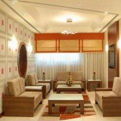 Tulip Hotel Apartments спа фото 2
