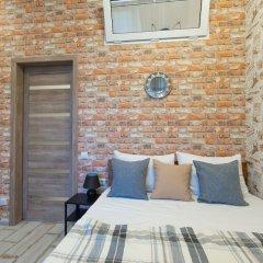 Апартаменты More Apartments na Avtomobilnom 58A (2) Красная Поляна фото 5