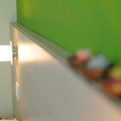 Отель Residence Margherita Италия, Римини - 1 отзыв об отеле, цены и фото номеров - забронировать отель Residence Margherita онлайн детские мероприятия фото 2