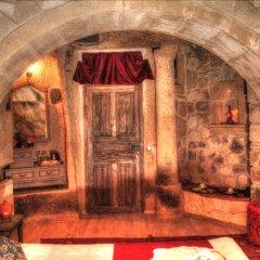 Tulpar Cave Hotel Турция, Ургуп - отзывы, цены и фото номеров - забронировать отель Tulpar Cave Hotel онлайн интерьер отеля фото 3