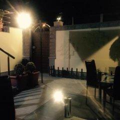 Отель Art Hotel Армения, Ереван - 3 отзыва об отеле, цены и фото номеров - забронировать отель Art Hotel онлайн
