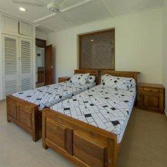 Отель Harbour Winds Hotel Шри-Ланка, Галле - отзывы, цены и фото номеров - забронировать отель Harbour Winds Hotel онлайн комната для гостей