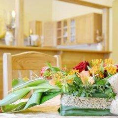Отель Apartmany Victoria Чехия, Карловы Вары - отзывы, цены и фото номеров - забронировать отель Apartmany Victoria онлайн помещение для мероприятий