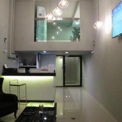 Отель B1 Residence Бангкок в номере
