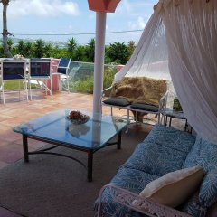 Bermuda Connections Guest House in Southampton, Bermuda from 187$, photos, reviews - zenhotels.com guestroom photo 2