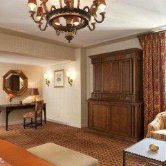 Отель The St. Regis Washington, D.C. комната для гостей фото 12