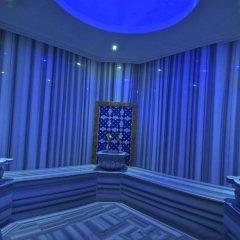 Adranos Hotel Турция, Улудаг - отзывы, цены и фото номеров - забронировать отель Adranos Hotel онлайн развлечения