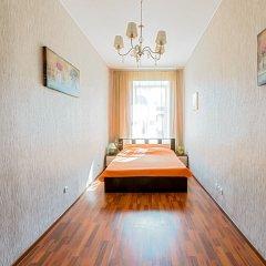 Отель Spb2Day Fontanki 40 Санкт-Петербург комната для гостей фото 3