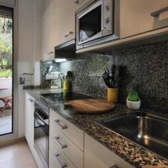 Отель Apartamento Vivalidays Remei Испания, Льорет-де-Мар - отзывы, цены и фото номеров - забронировать отель Apartamento Vivalidays Remei онлайн в номере фото 2