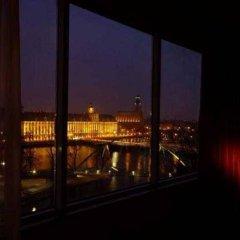 Hotel HP Park Plaza Wroclaw фото 5