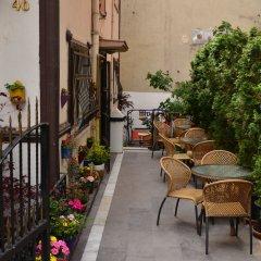 Deeps Hostel Турция, Анкара - 3 отзыва об отеле, цены и фото номеров - забронировать отель Deeps Hostel онлайн фото 3