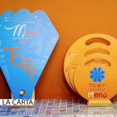 Отель Tacubaya & Autosuites Мексика, Мехико - отзывы, цены и фото номеров - забронировать отель Tacubaya & Autosuites онлайн
