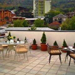 Boutique Hotel Casa Bella фото 2