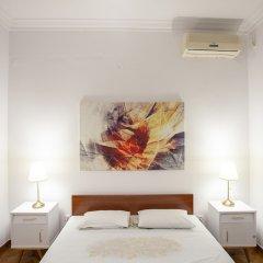 Отель Athenian Fine Flat for 4 Греция, Афины - отзывы, цены и фото номеров - забронировать отель Athenian Fine Flat for 4 онлайн фото 11
