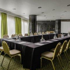 Hotel Florida Лиссабон фото 7