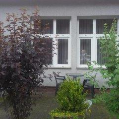 Отель Pension Fürst Borwin Германия, Росток - отзывы, цены и фото номеров - забронировать отель Pension Fürst Borwin онлайн фото 3