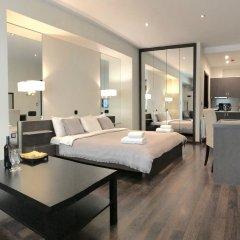 Отель Athens Luxury Suites Греция, Афины - отзывы, цены и фото номеров - забронировать отель Athens Luxury Suites онлайн комната для гостей