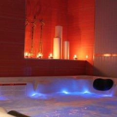 Отель Blue Dolphin Hotel Греция, Метаморфоси - отзывы, цены и фото номеров - забронировать отель Blue Dolphin Hotel онлайн спа фото 2