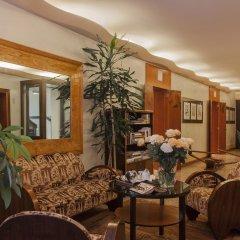 Отель Ca Pisani Hotel Италия, Венеция - отзывы, цены и фото номеров - забронировать отель Ca Pisani Hotel онлайн интерьер отеля фото 2