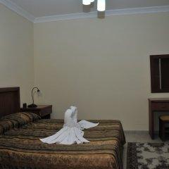 Tokgoz Butik Hotel & Apartments Турция, Олудениз - отзывы, цены и фото номеров - забронировать отель Tokgoz Butik Hotel & Apartments онлайн комната для гостей фото 4
