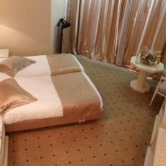Отель Orient Palace Сусс комната для гостей фото 3