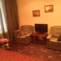 Гостиница Elektron в Новосибирске 3 отзыва об отеле, цены и фото номеров - забронировать гостиницу Elektron онлайн Новосибирск фото 2