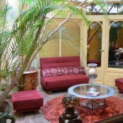 Отель Neuilly Park Нёйи-сюр-Сен фото 4