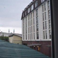 Гостиница Фатима фото 5