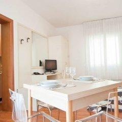 Отель Residence Divina Италия, Римини - отзывы, цены и фото номеров - забронировать отель Residence Divina онлайн в номере