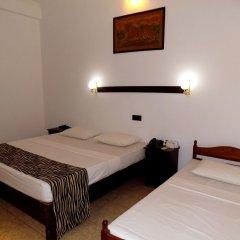 Отель Kandyan Arts Residency Канди комната для гостей фото 3