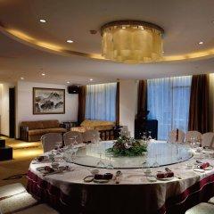 Отель Xiamen SIG Resort Китай, Сямынь - отзывы, цены и фото номеров - забронировать отель Xiamen SIG Resort онлайн помещение для мероприятий