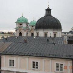 Отель Star Inn Hotel Premium Salzburg Gablerbräu, by Quality Австрия, Зальцбург - 1 отзыв об отеле, цены и фото номеров - забронировать отель Star Inn Hotel Premium Salzburg Gablerbräu, by Quality онлайн фото 6