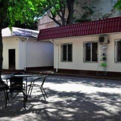 Хостел Old Courtyard Одесса фото 12