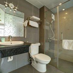 Gala Hotel 2 ванная фото 2