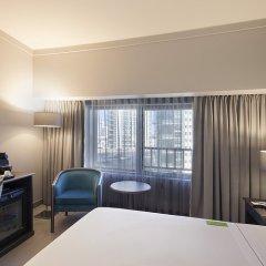 Отель Tivoli Oriente Португалия, Лиссабон - 1 отзыв об отеле, цены и фото номеров - забронировать отель Tivoli Oriente онлайн фото 4